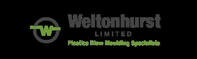 Weltonhurst Limited